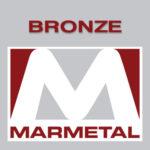 C61300 Aluminum Bronze